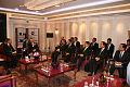 President of Burma (9293333542).jpg