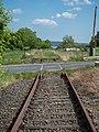 Prichsenstadt Bahnübergang 4290385.jpg