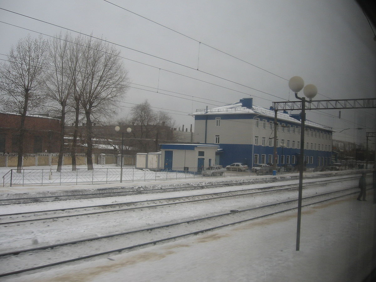 Станция придача воронеж схема проезда фото 645
