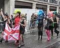 Pride 72 (14541912935).jpg