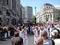 Pride London 2004 32.jpg