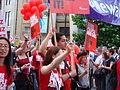 Pride London 2008 100.JPG
