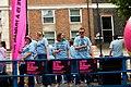 Pride London 2011 - 002.jpg