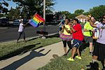 Pride Month 5K 160624-F-EO463-459.jpg