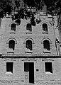 Priests' house, Huesca - panoramio.jpg