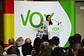 Primer acto público de Vox en Vigo (33730331478).jpg