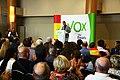 Primer acto público de Vox en Vigo (47554514582).jpg