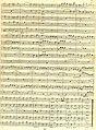 Primizie di canto fermo (1724) (14596149947).jpg