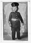 Prince Alex. Ferd., son of August Wilhelm LCCN2014699062.jpg