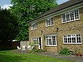 Prince Consort Drive, Chiselhurst - geograph.org.uk - 256229.jpg