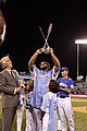 Prince Fielder, 2012 Home Run Derby champion (3).jpg