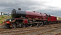Princess Elizabeth 6201 Tyseley (3).jpg