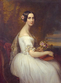 Princess Eugénie of Sweden.jpg