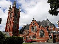 Princethorpe College Church (geografo 3501693).jpg