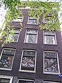 Prinsengracht 334 top.JPG