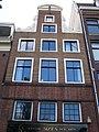 Prinsengracht 514 top.JPG
