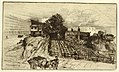 Print, A New York City Farm Surrounded by Tenements, 1881 (CH 18612009).jpg