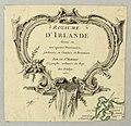 Print, Royaume d'Irelande, 1750 (CH 18310593).jpg