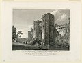 Print, View of Wingfield Castle, 1781 (CH 18408449).jpg
