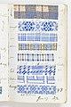 Printer's Sample Book (USA), 1875 (CH 18575243-80).jpg