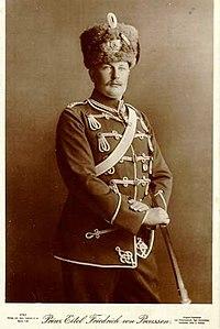 Prinz Eitel Friedrich von Preußen.jpg