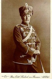Attila Uniform Wikipedia