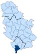 Призренский округ.PNG