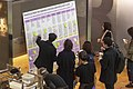 Procomuns Meet Up at Sharing Cities Summit 10.jpg