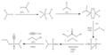 Produção do Tabun método 2.png