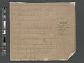 Profiles of the canals and rail roads for transporting anthracite coal from the several coal fields to the city of New York (NYPL b20643916-5800302).tiff
