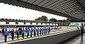 Programa Forças no Esporte completa 10 anos e recebe visita do técnico Felipão (9687430622).jpg