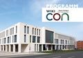 Programmheft WikiCon 2016.pdf