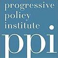 Progressive Policy Institute Logo.jpg