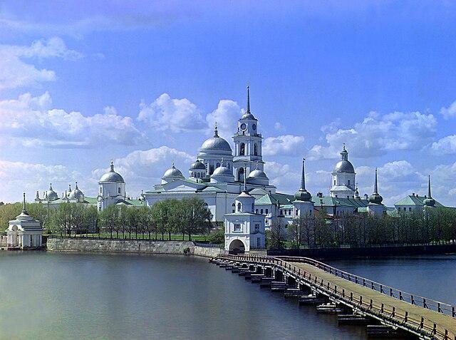 Rusija - Page 2 640px-Prokudin-Gorskii-09-edit2