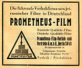 Prometheus-Film promotion 1928.jpg