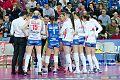 Promoball Volleyball Flero 2015-2016 002.jpg