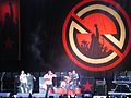 Prophets Of Rage @ Tinley Park, IL 9-3-2016 (29882185982).jpg