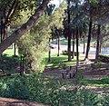 Prospect Park, Redlands, CA 5-2012 (7310069164).jpg