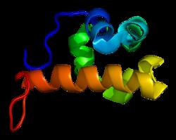 Proteino EPHA8 PDB 1ucv.png
