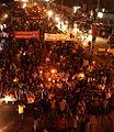 Protesters at Shahbag.JPG