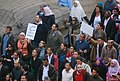 Protesters marching in Cairo - 28JAN2011.jpg