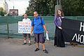 Protests against Golyanovo Internment 13.jpg
