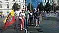 Proti-Bruselská akce.jpg