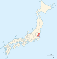 Provinces of Japan-Hitachi.svg