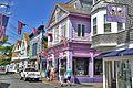 Provincetown CommercialStreet1.jpg