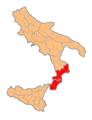 Provincia Calabria Ulteriore.png