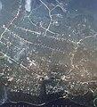 Przhevalskoe from high above.jpg