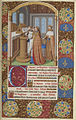 Psalterium BnF MS lat 774 fol 133r.jpg