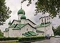 Pskov ChurchEpiphanyZapskovie2.jpg