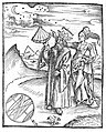 Ptolomy and Astronomy, 1503 Wellcome L0012387.jpg